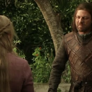 Fan Recaps Game of Thrones Season One with Arrested Development Mashup
