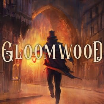 New Blood Interactive Releases New Gloomwood Gameplay Video