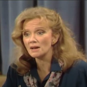 Saved by the Bell: Hayley Mills on a Return, Remembers Dustin Diamond