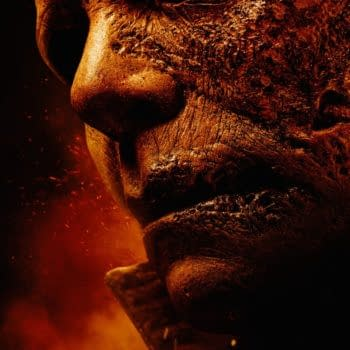 Halloween Kills Trailer Has Been Unleashed, Michael Returns Oct. 15th
