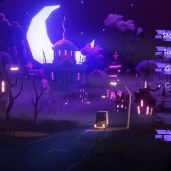Swarm The City Demo By SuperIndie Games Coming To Steam June 16th