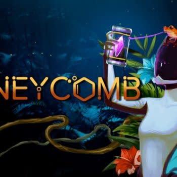 Become The Best Bioengineer Ever In Honeycomb