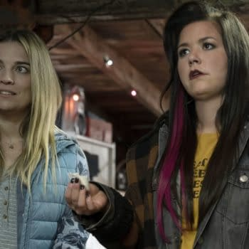 Kevin Can F**k Himself Episode 4 Review: Patty & Allison's Road Trip