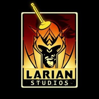 Larian Studios Announces New Office With Larian Barcelona
