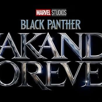 Black Panther: Wakanda Forever Has Kicked-Off Production