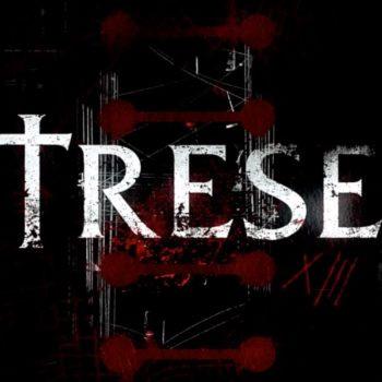 Trese: VOD Panel on Filipino Anime at Anime Expo Lite 2021