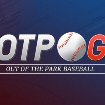 Com2uS Launches Out Of The Park Baseball Go On Mobile