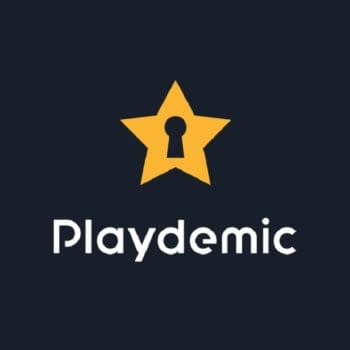 AT&T Sells WB Games' Playdemic To Electronic Arts