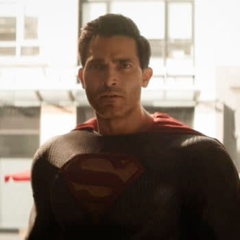 Superman & Lois Season 1 E09 Preview: Has The War Already Started?