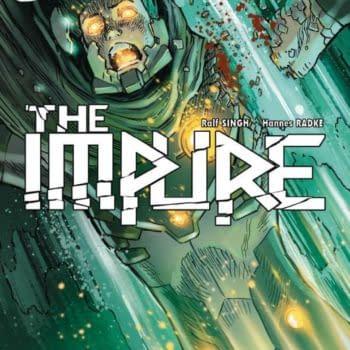 PrintWatch: Planet-Sixe X-Men, WEB Of Spider-Man,
