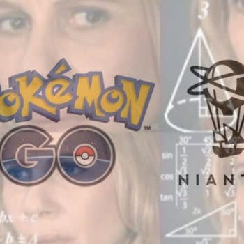 Harassing Niantic Employees Won't Lead to Change in Pokémon GO