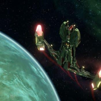 Star Trek Online Provides A Quick Guide To Klingons