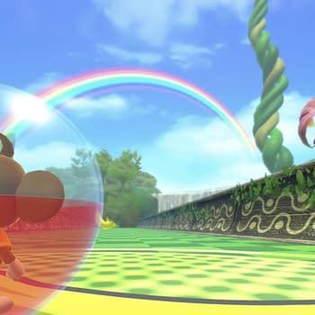 SEGA Reveals More Details For Super Monkey Ball Banana Mania