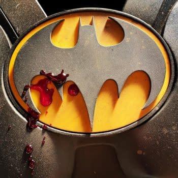 Michael Keaton Batman Return Teased By Flash Director Andy Muschietti