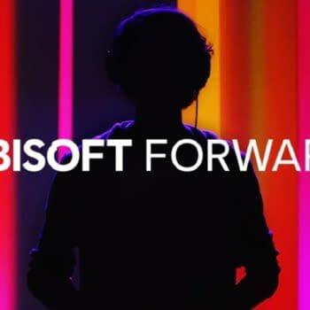 We Rundown The Highlights From Ubisoft Forward 2021
