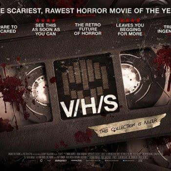 Shudder Will Release The Next V/H/S Film Exclusively On The Service