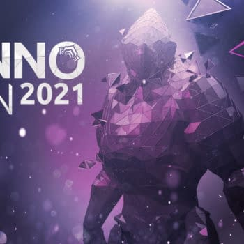 Digital Extremes Reveals Schedule For Warframe's TennoCon 2021