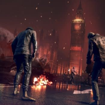 Watch Dogs: Legion Receives New PvE Mode In Latest Update