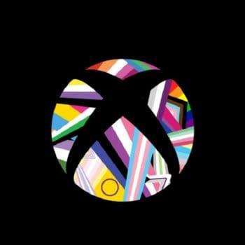 Xbox Announces 2021 Pride Celebrations To Honor LGBTQIA+ Players