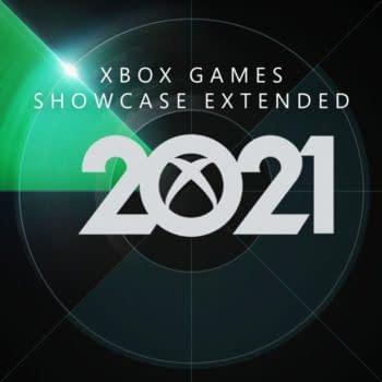 We Recap The Xbox Games Showcase Extended 2021
