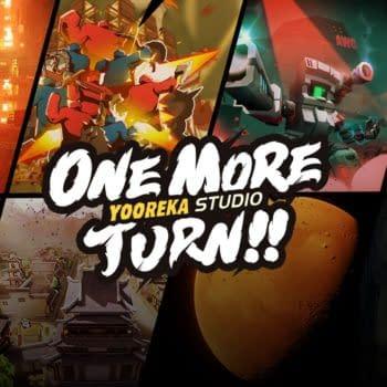 Yooreka Studio Reveals Eight New Games During E3 2021