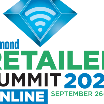 Diamond Announces Online Retailer Summit