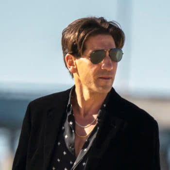 American Gigolo: Showtime Greenlights TV Series of 1980 Movie