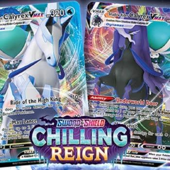 Target To Resume Selling Pokémon TCG Cards In A Limited Capacity