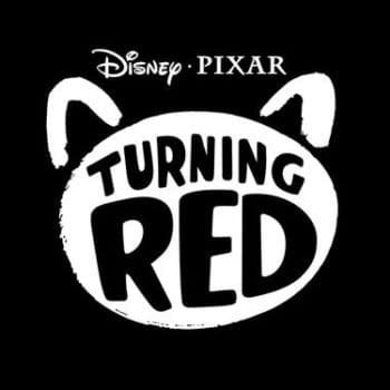 Pixar's Turning Red Comes Out In March 2022, Concept Art Revealed