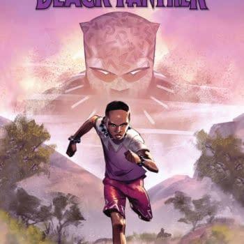 Marvel Comics October 2021 Solicitations 62 Titles Frankensteined