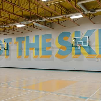 2K Foundations Announces Toronto Court Revamp & Other Projects