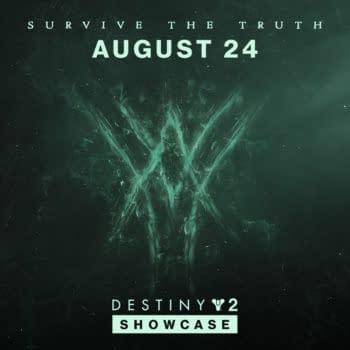 Bungie Reveals Plans For Bungie Day & Destiny 2 Plans