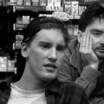 Clerks 3: Lionsgate WIll Distribute, Production Starts Next Month