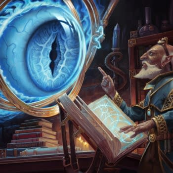 """Magic: The Gathering """"Adventures"""" Recaps: July 1st-2nd"""