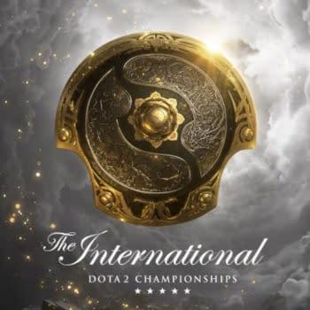 Valve Announces Dates For The International 10 - Dota 2 Championships