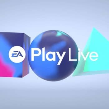 Electronic Arts Reveals EA Play Live Features Happening In July