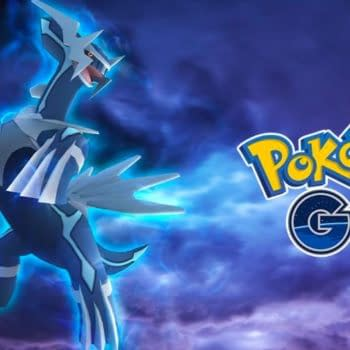 The COVID-19 Pandemic Bonuses Have Ended in Pokémon GO