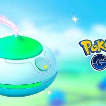Testing Incense Effectivity in Pokémon GO Post-COVID 19 Bonuses