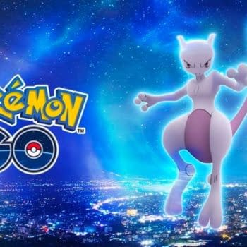 Pokémon GO Fest Wind Hour: Mewtwo Raid Guide Mini