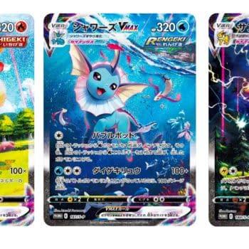 Dragon Ball Super Card Game Previews Tournament Pack Vol. 05