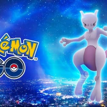 Tonight is Squirtle Spotlight Hour in Pokémon GO: Tips & Bonus