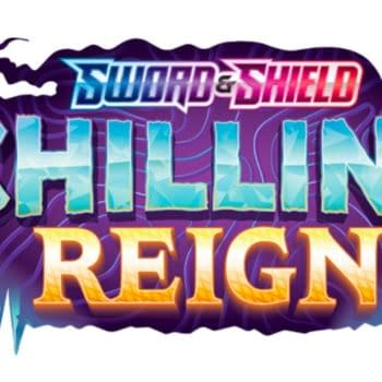 Pokémon TCG Sends Chilling Reign Replacements as a Blister Pack
