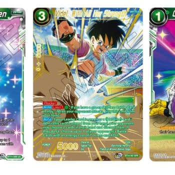 The Alternate Art Cards of Pokémon TCG: Chilling Reign Part 26