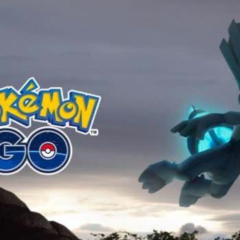Pokémon GO Fest Thunder Hour: Dialga Raid Guide Mini