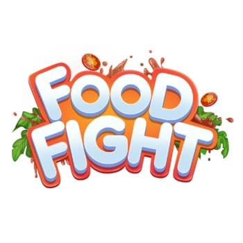 Atari Will Be Making A Food Fight Remake For The VCS
