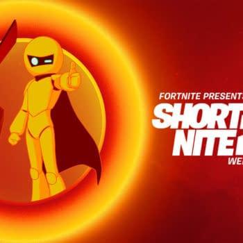 Short Nite Returns To Fortnite This Summer Starting July 23rd