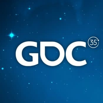 GDC Announces 2022 Will Return With In-Person Event