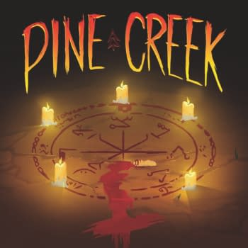 Pine Creek For Game Boy Color Now Available For Preorder
