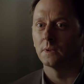 Lost Star Michael Emerson Reflects on Legacy as Ben Linus on Series