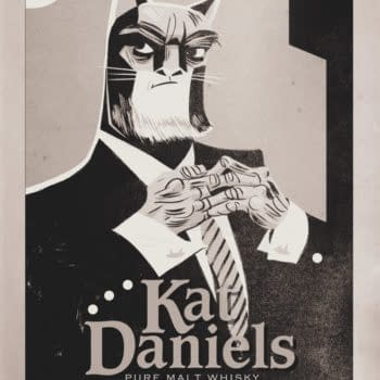 The Return Of Blacksad From Europe Comcis And Dark Horse